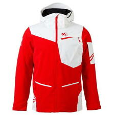 Millet Ikam Jacket Mens Size Small