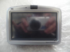 TomTom FCC ID S4LGO710 GPS Navigator TomTom - no accessories