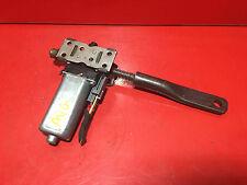 CITROEN C5 II 2010 MOTEUR AVANCE SIEGE ELECTRIQUE AVANT GAUCHE