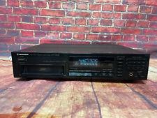 Pioneer PD-M610 CD Wechsler