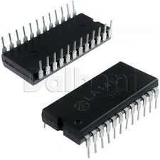 LA1464 Original New Sanyo Integrated Circuit