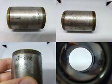 100mm Custom Enhanced Modified Projection lens bokeh for Fuji GFX 50S,50R,GF