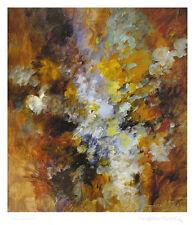 Wilhelm Frosting rueckkehr Klein póster son impresiones artísticas imagen 45x39cm-sin gastos de envío