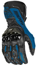 Joe Rocket 1440-2206 Flexium Tx Glove 2XL