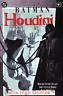 BATMAN/HOUDINI: DEVIL'S WORKSHOP (HOWARD CHAYKIN) (1993 Series) #1 Near Mint