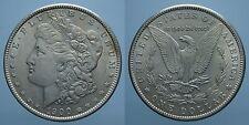 USA MORGAN DOLLAR 1900 SPL