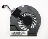 HP Pavilion G6-2212EA G6-2212ES G6-2212HE G6-2212SA Compatible Laptop Fan