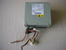 Astec AA20310 IBM 01K9845 01K9846 100W Power Supply