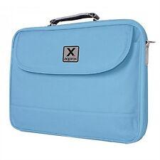 Bolsa portatil Approx 15.6 azul