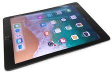 Apple iPad Pro 32GB, Wi-Fi, 9.7in, Space Gray, MLMN2CL/A   Money Back Guarantee!