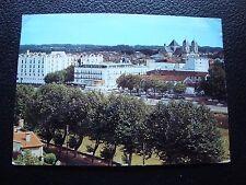 FRANCE - carte postale 1970 dax (cy95) french
