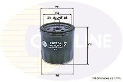 Comline EOF254 Oil Filter