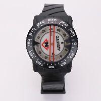 Aquatec Scuba Compass Wrist Console Navigation Gauge Dive Diving Outdoor SC-650