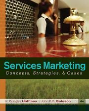 Marketing Principles and Best Practices (with Access Certificate, Xtra!, and