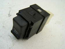 Chrysler Neon (2000-2005) TRAC Switch  04671672AA