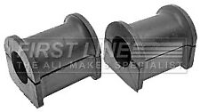 Anti Roll Bar Bush fits LAND ROVER DISCOVERY Mk2 2.5D Rear 98 to 04 Suspension