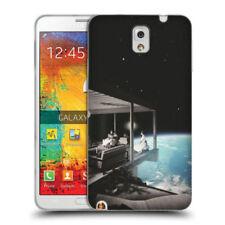 Étuis, housses et coques etuis, pochettes Samsung Pour Samsung Galaxy Note 4 pour téléphone mobile et assistant personnel (PDA)