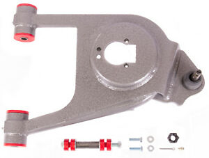 "1999-04 Ford F-150 2"" Drop Lower Control Arms"