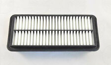 Luftfilter Kia Picanto BA 1,0 1,1 2004-2011