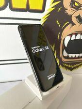 Samsung Galaxy S8 SM-G950F - 64GB-Midnight Nero (Sbloccato) leggere descrizione!