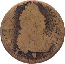 O3259 France Liard de France Louis XIV M Toulouse R4 ? -> Faire offre