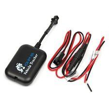 MINI Tracker GPS per auto auto magnetico spia in tempo reale automobile personale Dispositivo di tracciamento