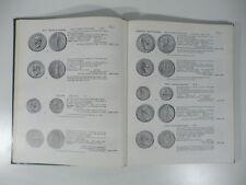 MONNAIES DE DIVERSES PROVENANCES antiques  Royales francaises en or et en argent