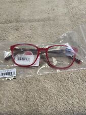 peepers reading glasses 1.50 Indian Summer Red