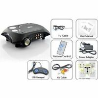 The newest  LED Multimedia Projector with DVD Movie Player 480x320 60Lumens100:1