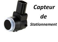 CAPTEUR DE STATIONNEMENT AV ou AR AIDE RADAR DE RECUL PDC PTS OPEL ASTRA H CDTI