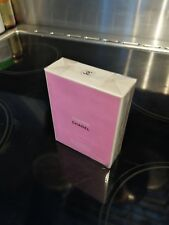 Chanel Chance Eau Fraiche 50ml Eau de Toilette spray. Brand new and sealed.