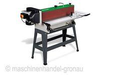 Holzstar Kantenschleifmaschine KSO 790 400V