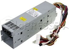INTEL RPS-350-6 A POWER SUPPLY CAGE A53590-003
