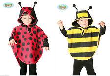 Markenlose Kostüme & -Verkleidungen aus Fleece