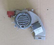 New listing Kenmore Elite Dishwasher - Model 665.13922, Vent, Pn W10195031, used