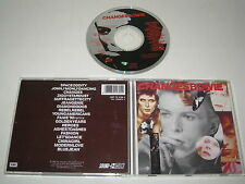 David Bowie /Changesbowie ( Emi / Cdp 79 4180 2) CD Album
