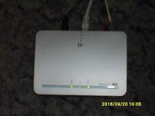 DSL Moden 6000 Teledat 301