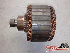 Stator / Rotor / Alternateur / Générateur YAMAHA modèle non identifié