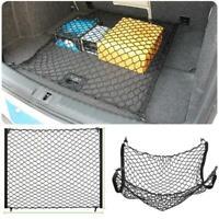 Seats Trunk Net Bag Car Accessories Travel Strage Bag Pocket Bags Storage Bag LP