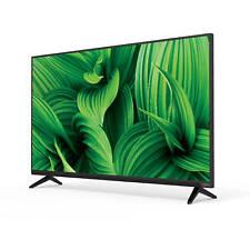 """VIZIO 43"""" Class FHD (1080P) LED TV (D43n-E4)"""