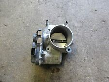 Mazdaspeed 3 6 MS3 MS6 CX7 Throttle Body OEM