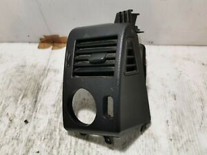 2008 Mercedes Sprinter Van 2.2 Drivers Right Off Side Front Air Vent A9068300754