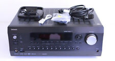 Beautiful Integra DTR 30.7 Surround Sound Stereo Receiver