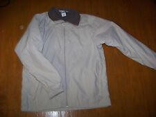 BRAND NEW COLUMBIA Jacket/Coat Size Large