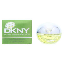 DKNY Be Delicious Crystalized de mujer 50ml EDP Rocíe