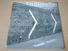 VARIOUS ARTISTS - Sans Pleur 1 CD New Wave / Cold Wave / Post Punk