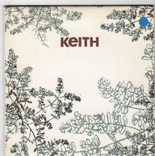 (EY964) Keith, Hold That Gun - 2005 CD