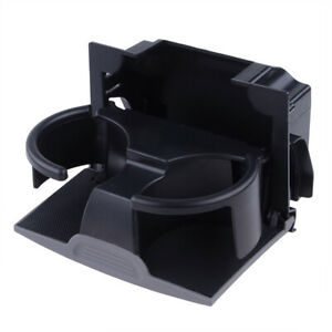 Rear Center Console Cup Holder 96965-ZS00A for Nissan Frontier Pathfinder Xterra