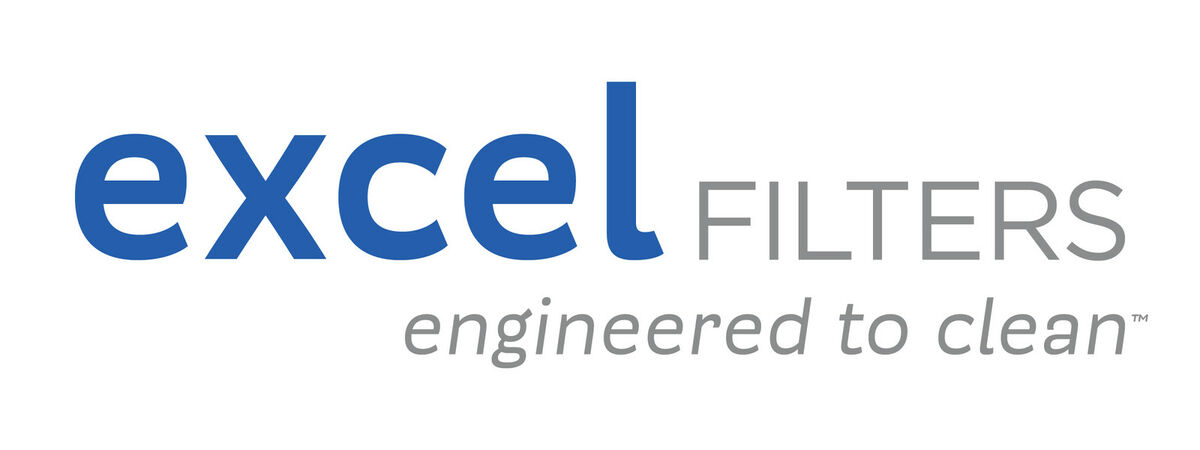 ExcelFilters