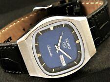 SEIKO 5 6309 montre homme automatique 1985 SEI1044